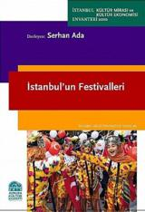 Festivals of Istanbul
